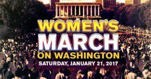 womensmarch01