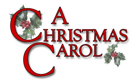 Professor John Sutherland considers how Dickens's A Christmas Carol engages with Victorian attitudes towards poverty, labour and the Christmas spirit.