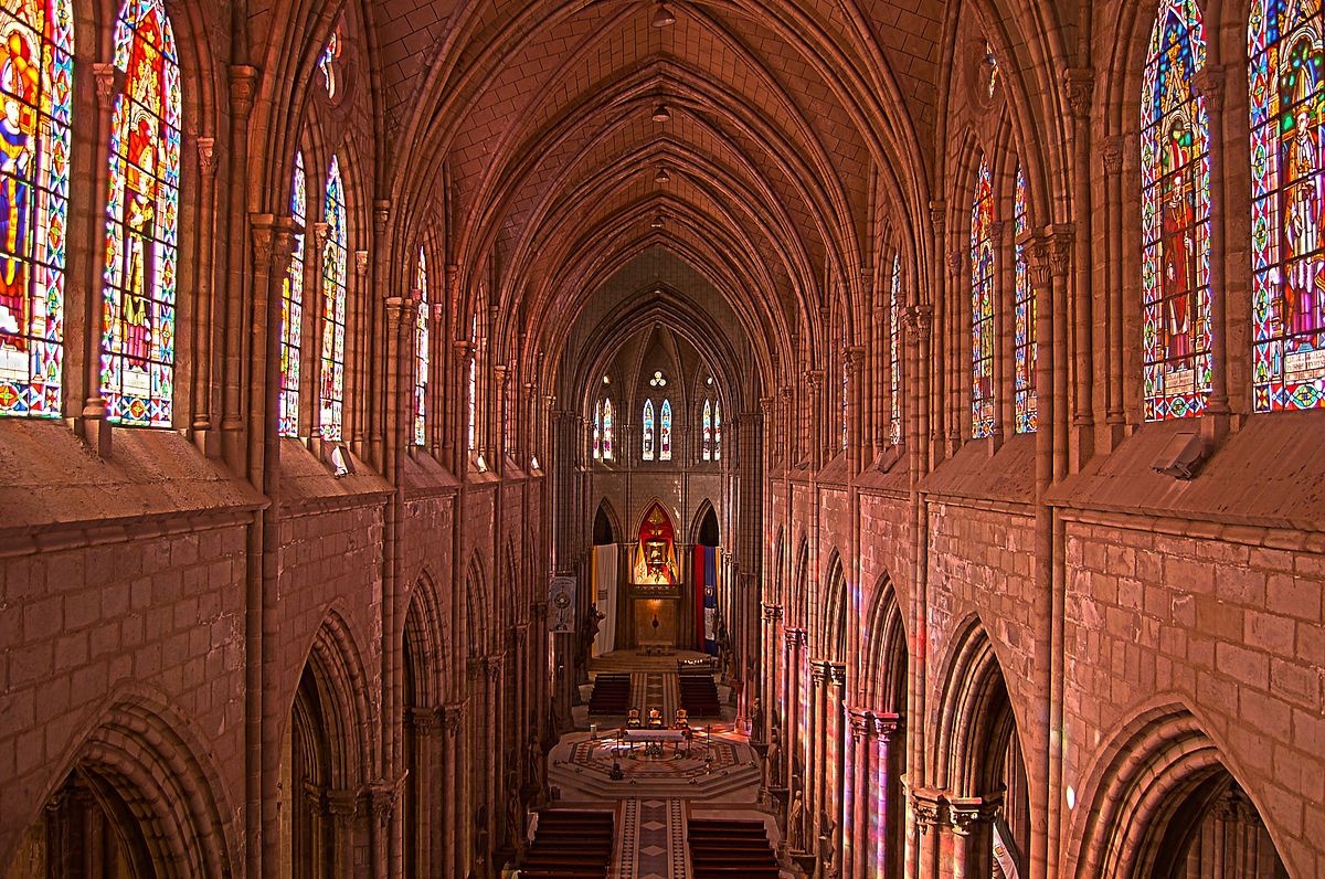 An Old Style in the Modern World: Gothic Revival Architecture Collegiate Gothic Architecture In Home Design Html on