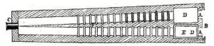 tintometer02