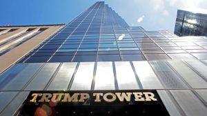 trumptower01