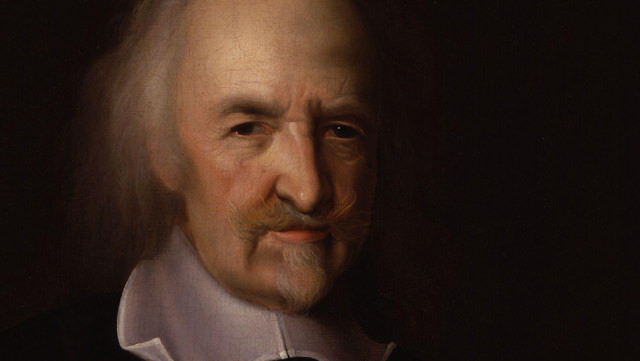 hobbes authority human rights and social order