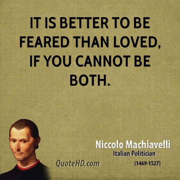 https://brewminate.com/wp-content/uploads/2017/01/Machiavelli04.jpg