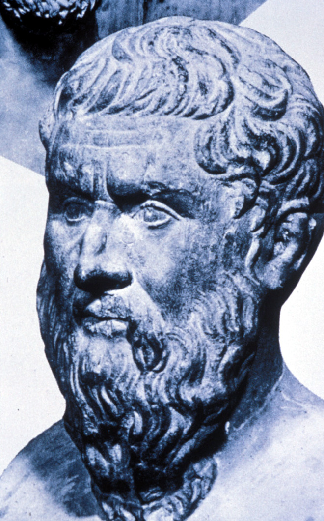 Herodotus and the Persian Wars: The First Historian's ...