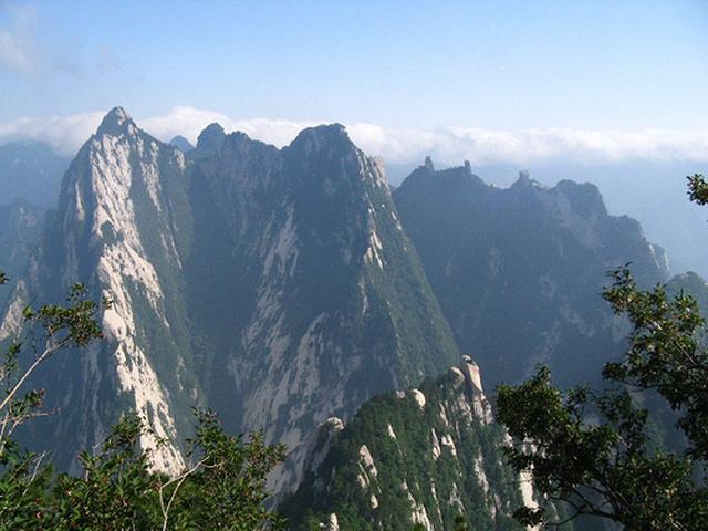 Taoism: The Way