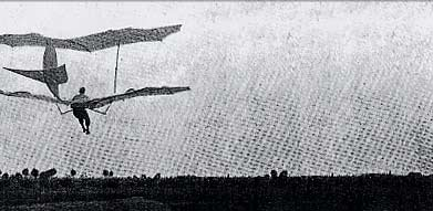 The Wright Brothers: The Invention of the Aerial Age