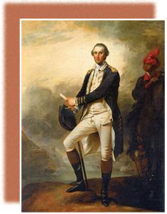 Creating a Republic, 1776-1790 - Brewminate