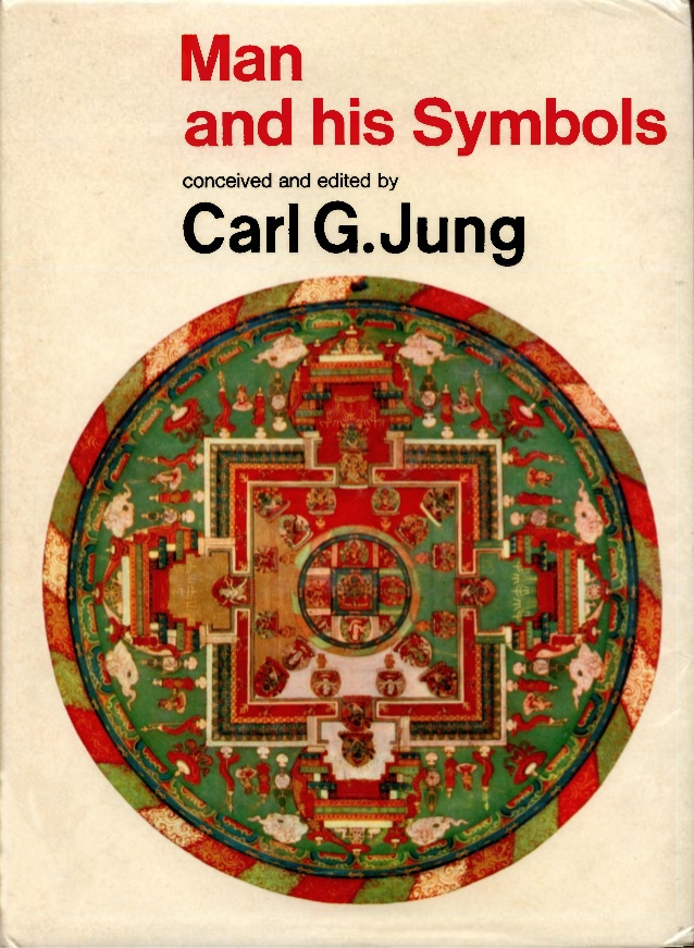 the story and mind of carl jung  brewminate