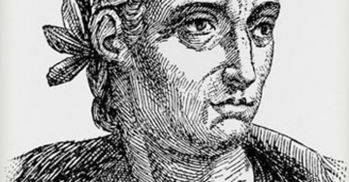 pliny the younger quotes