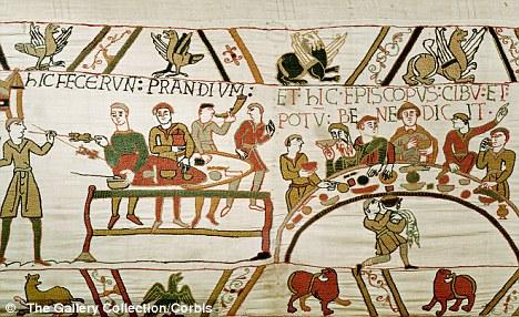 Medieval English National Identity