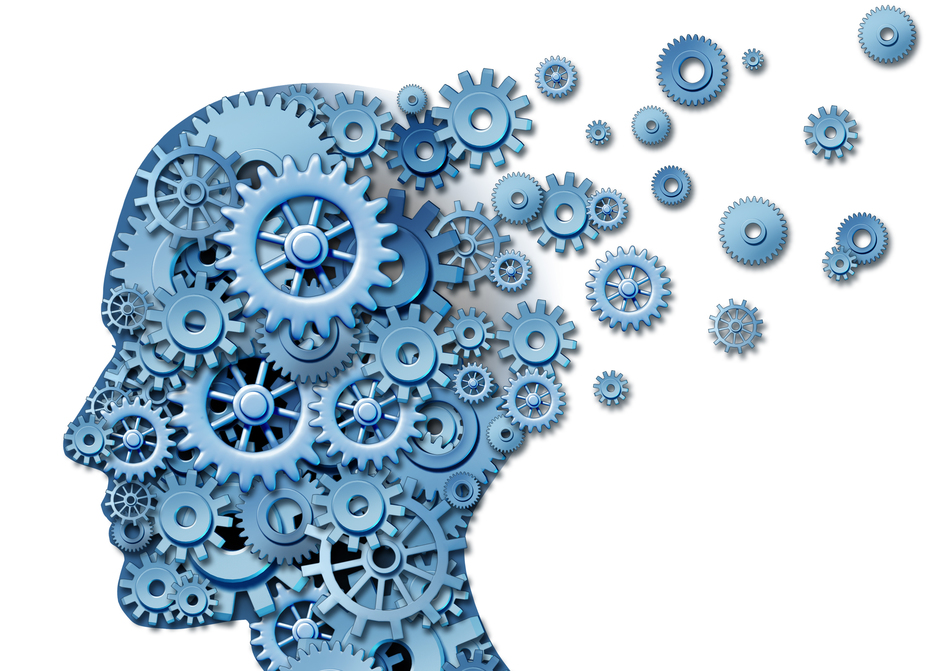 working memory how you keep things in mind over the short term