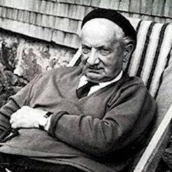 Dr Heidegger S Experiment Human Nature
