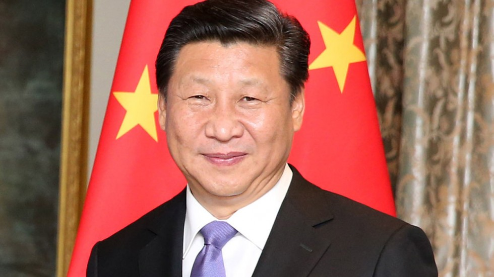 Russian Economy General News: #11 - Page 17 102317-02-Xi-Jinping-China