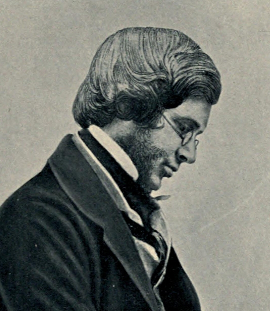 Alfred Russel Wallace A Heretic S Heretic