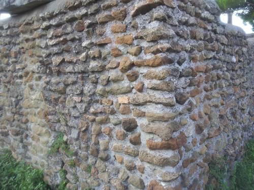 Understanding Roman Concrete Brewminate