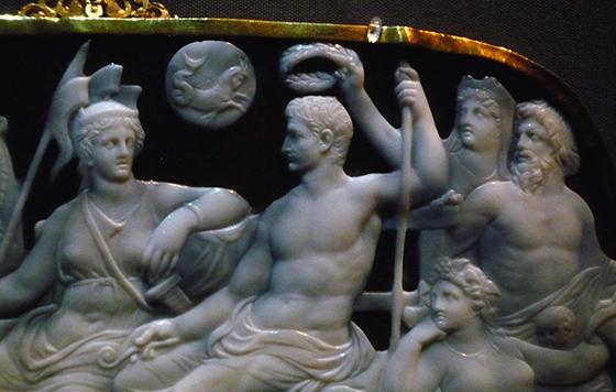 Pin by Adar Yosef on art | Roman sculpture, Hellenistic