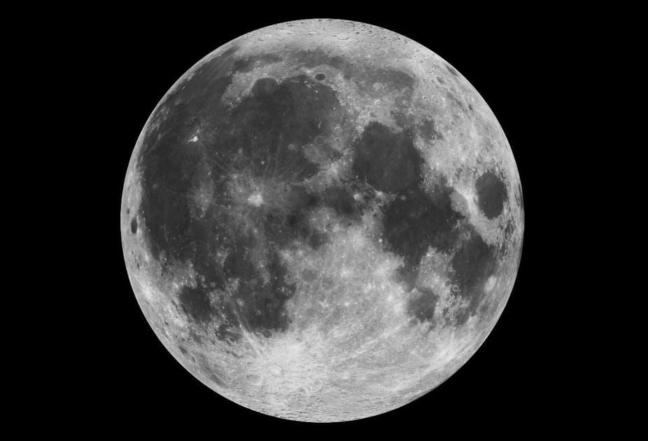 the super blue blood full moon jan  31  u2013 here u2019s what you u2019ll see and why