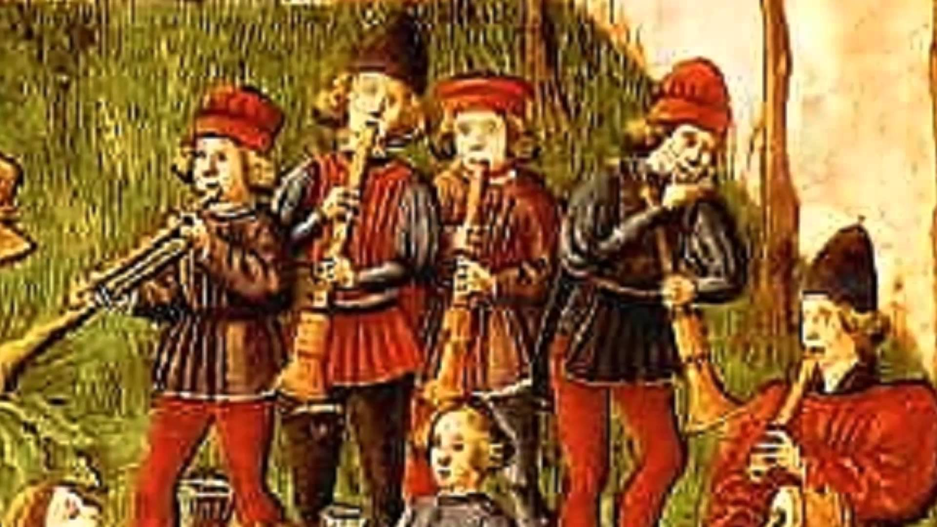 020318-40-Music-Medieval-Middle-Ages.jpg