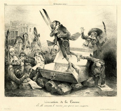 Censorship And Freedom Of The Press In The Early Modern Period