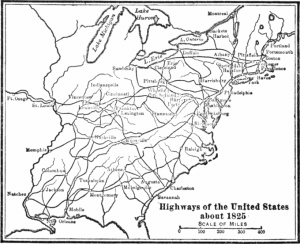 The American Market Revolution, 1815-1840 on industrial revolution locomotive, revolution us map, industrial revolution in usa, industrial revolution in england, industrial revolution in britain, industrial revolution steam engine, industrial revolution working conditions, industrial revolution new york, industrial revolution mines, industrial revolution wealthy people, market revolution map, industrial revolution city, industrial revolution diagram, industrial revolution war, american revolution map, transportation revolution map, industrial revolution project ideas, industrial north 1860, commercial revolution map,