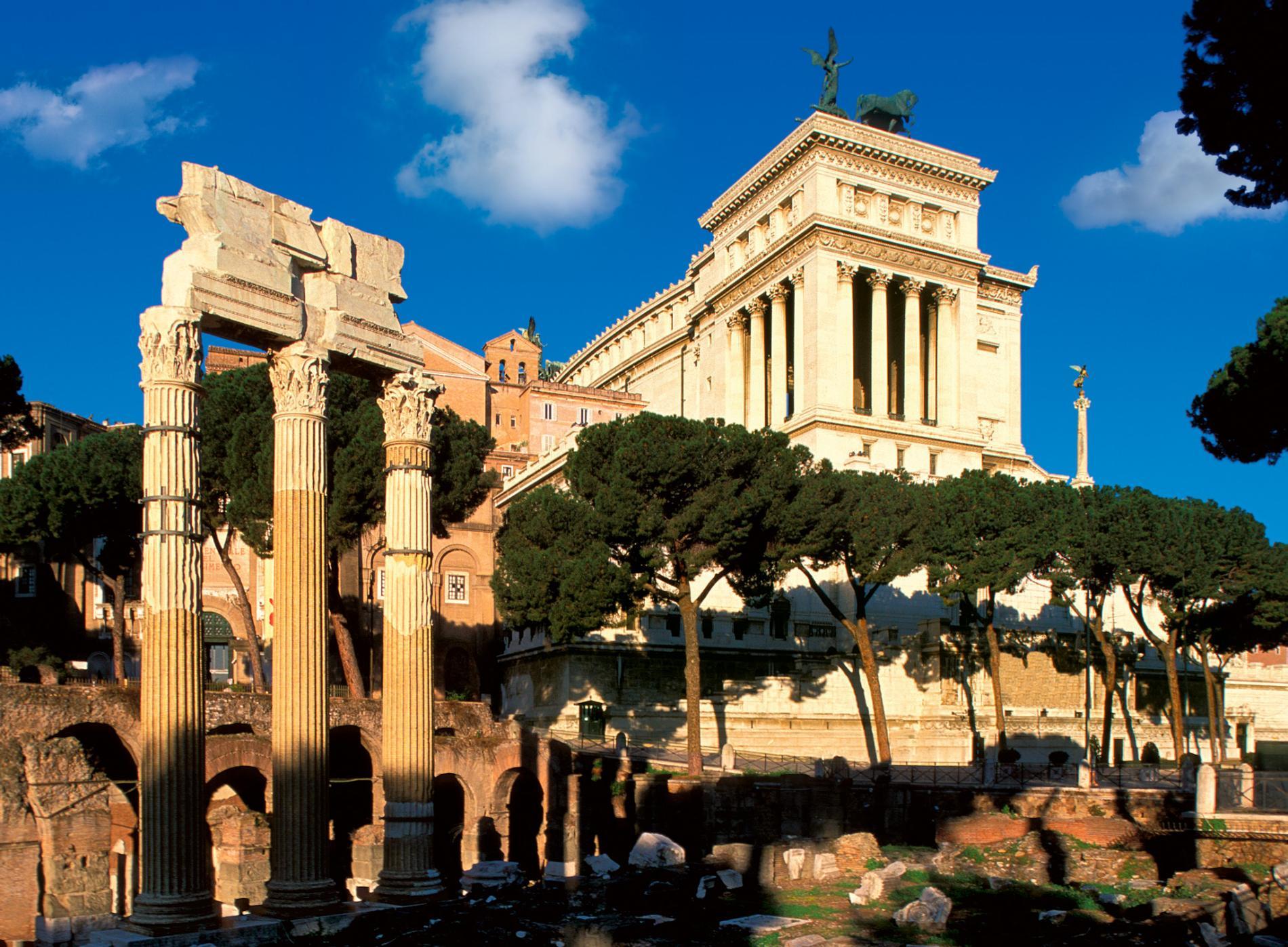 Julius Caesar In Battle The Rubicon: How Juliu...