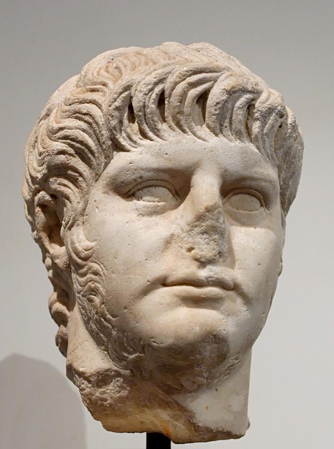 Senātus Populusque Rōmānus: The Roman World