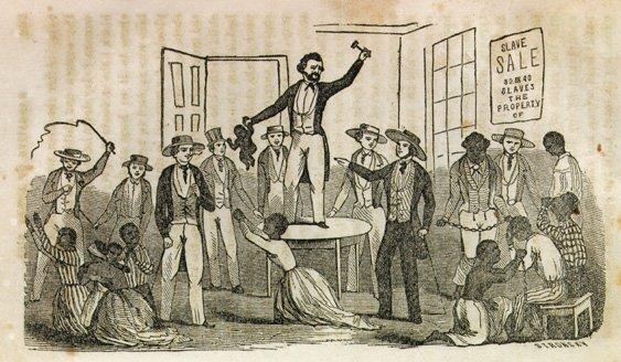 042918-50-History-Slavery-United-States.