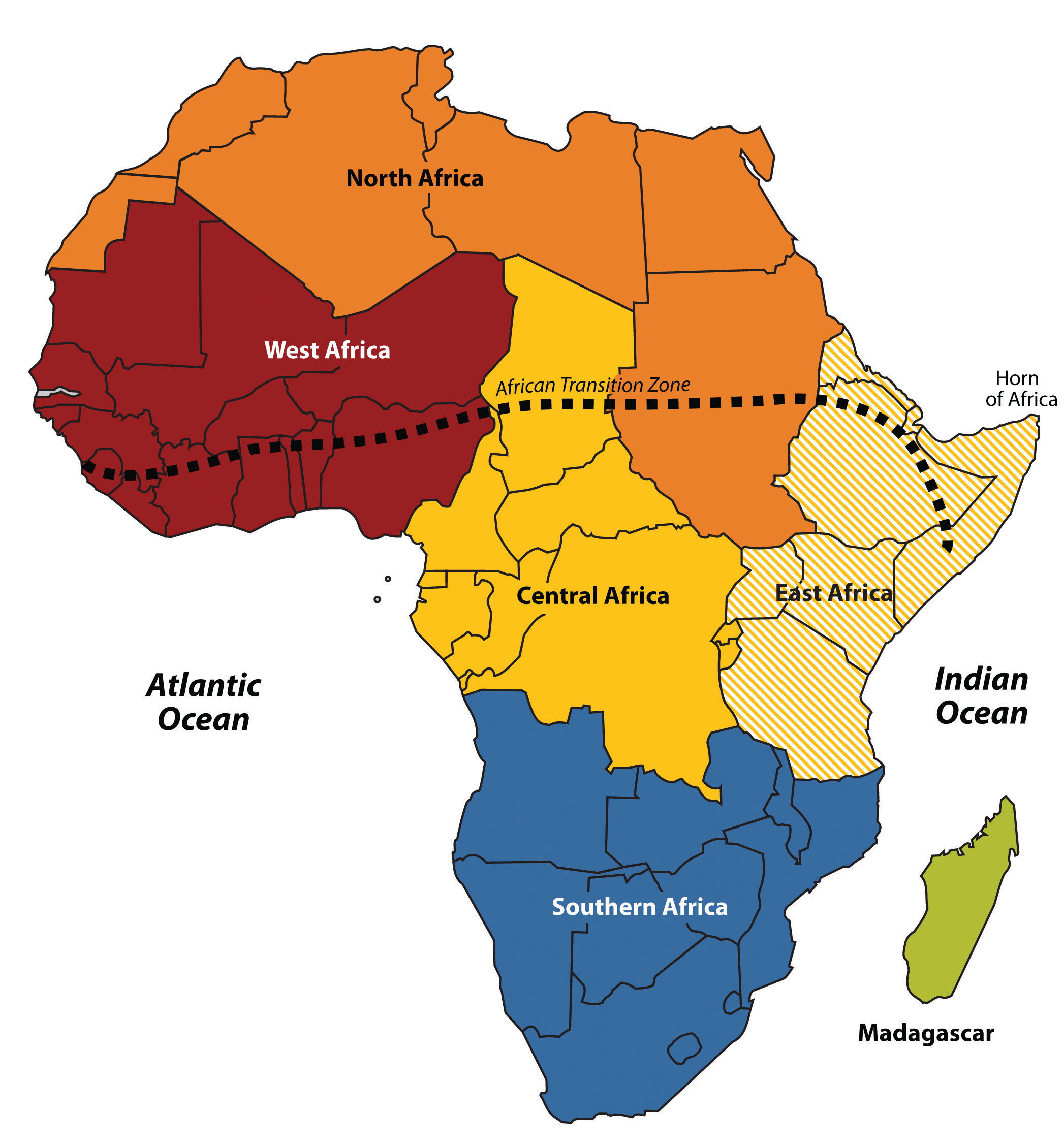 A Geographical ysis of Sub-Saharan Africa on geography of africa, legal map of africa, transportation map of africa, topological map of africa, full map of africa, detailed map of africa, territorial map of africa, blank map of africa, ethnographic map of africa, geographic features of africa, climate map of africa, geographical egypt, labeled map of africa, drakensburg mountains on map of africa, physiological map of africa, mountain ranges in africa, landform map of africa, show me the map of africa, interactive physical map of africa, ecological map of africa,