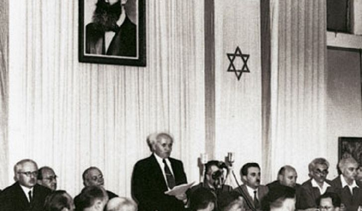 Zionism: The History of a Contested Word