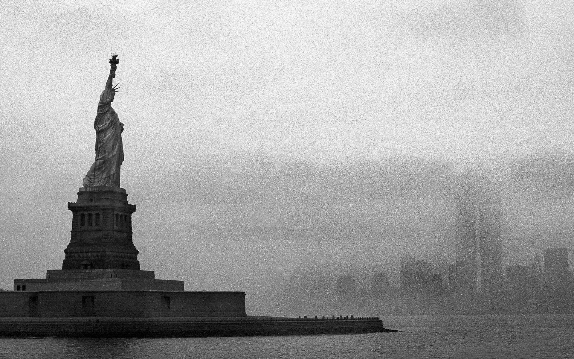 Smelting Pot: The Statue of Liberty and Copper, Promises and Dreams