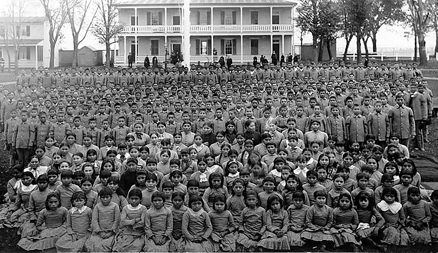 Indians In The Family Adoption And The Politics Of Antebellum Expansion
