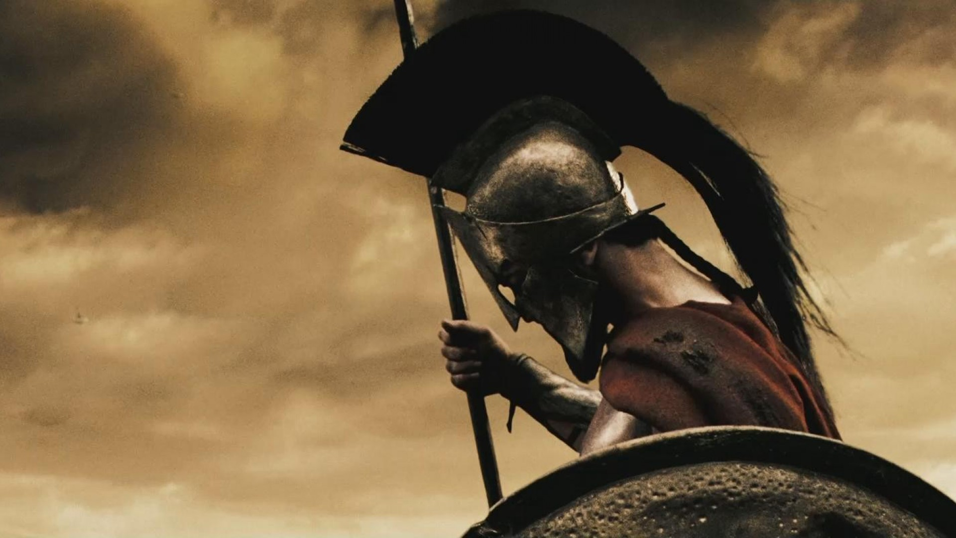 spartan krypteia a form of ancient guerrilla warfare
