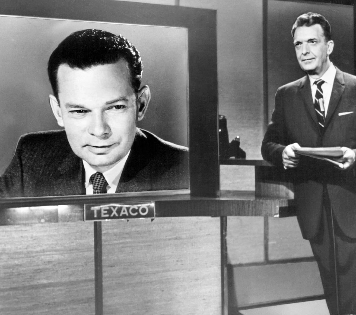 Television News and the Civil Rights Struggle: The Views in Virginia