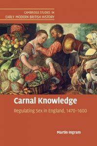 carnal knowledge the sex ed debate
