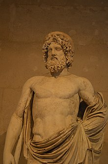 Common Beliefs And Practices In Ancient Greek Religion