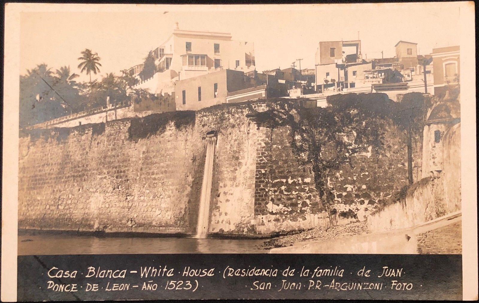 Puerto Rican Genealogyhome