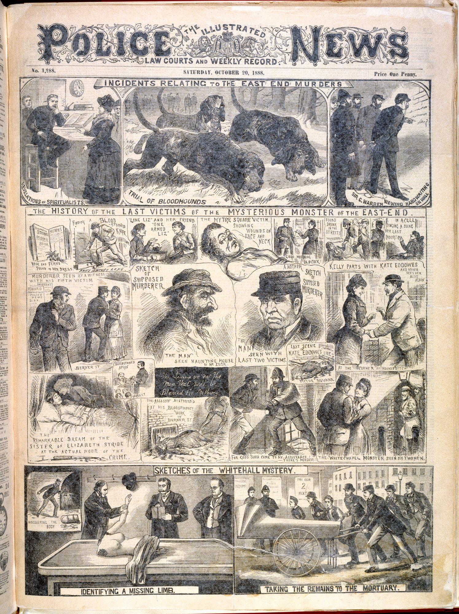 Victorian Era Essay Examples | Graduateway