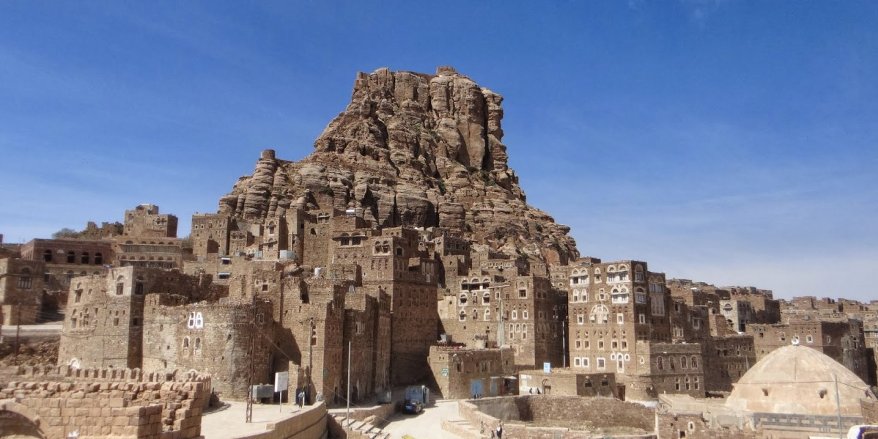 111618-27-Ancient-Medieval-Middle-Ages-Islam-History-Yemen.jpg