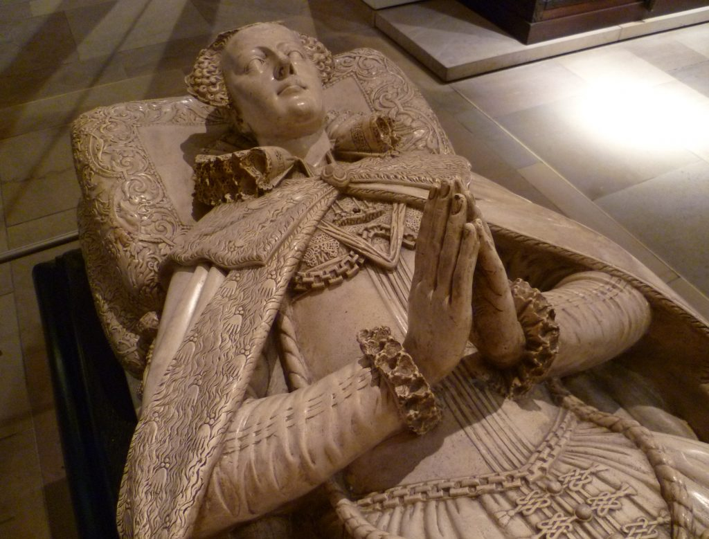 the life abdication trial and death of mary i of scotland