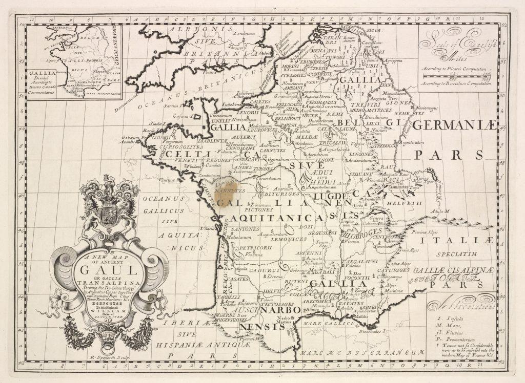 Julius Caesar in Gaul on julius caesar, dacia map, roman republic, hadrian's wall map, roman legion, numidia on a map, iberian peninsula map, thrace map, england map, sparta map, ancient rome, visigoths map, macedonia map, mark antony, battle of alesia, spain map, huns map, cisalpine gaul, hispania map, iberian peninsula, gallic empire, byzantine empire map, alexandria map, sicily map, gallic wars, greece map, carolingian dynasty, zama map, pyrenees map, decline of the roman empire, constantinople map, athens map,