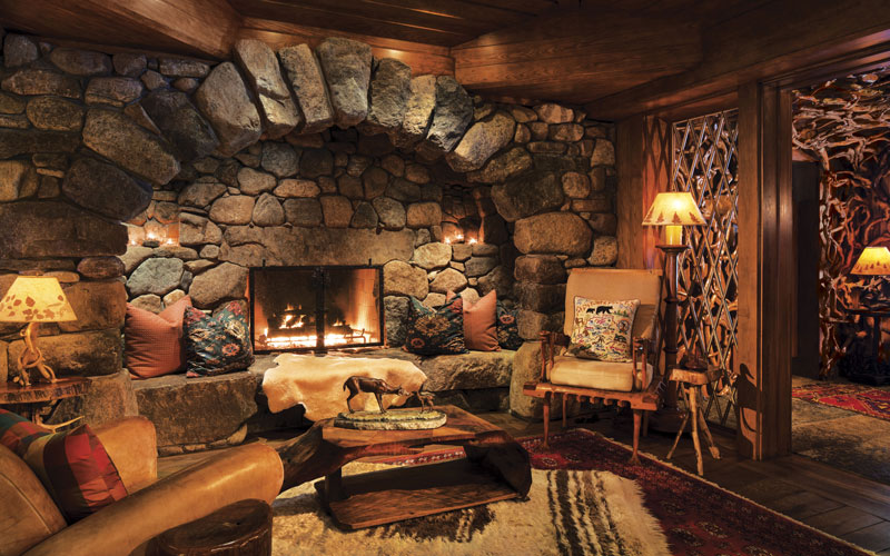 Master Bedroom Ideas For Couples Romantic Dreams