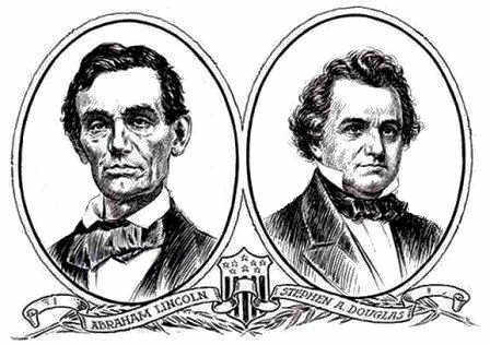 Native Americans And The Origin Of Abraham Lincolns Views On Race