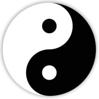 [Image: 031519-32-Ancient-History-China-Medicine-Alchemy.jpg]