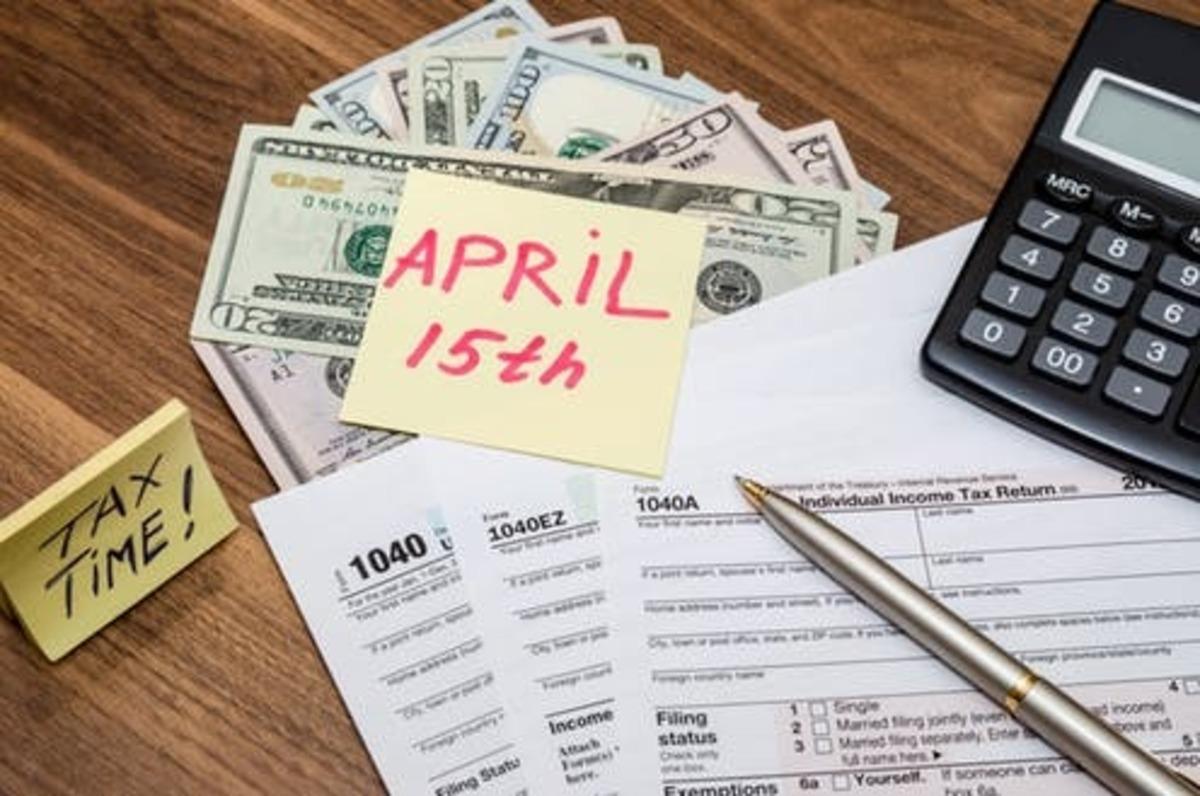 Taxes as a freelancer биржа художников фрилансеров