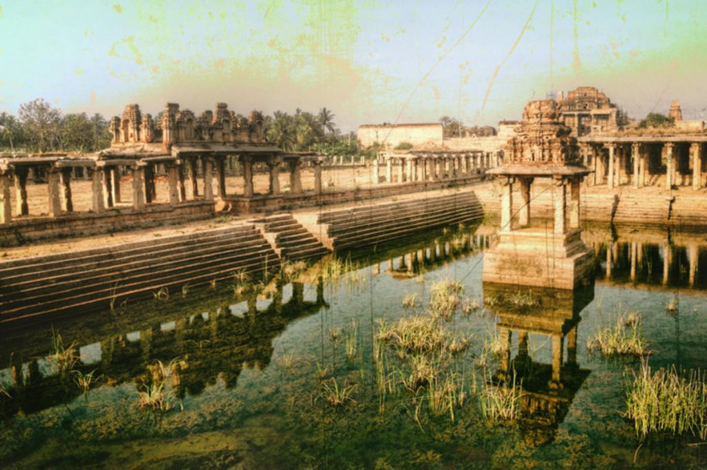 An Overview Of India S Ancient Civilization