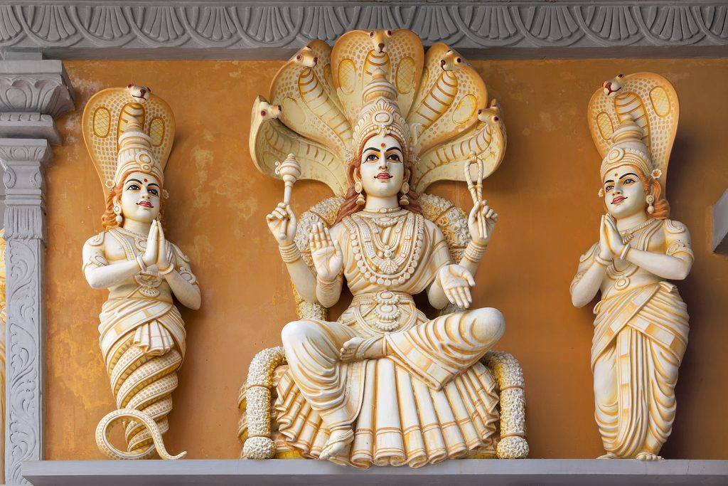 https://brewminate.com/wp-content/uploads/2019/06/060219-33-History-Ancient-India-Religion-Mythology-Hindu-1024x683.jpg