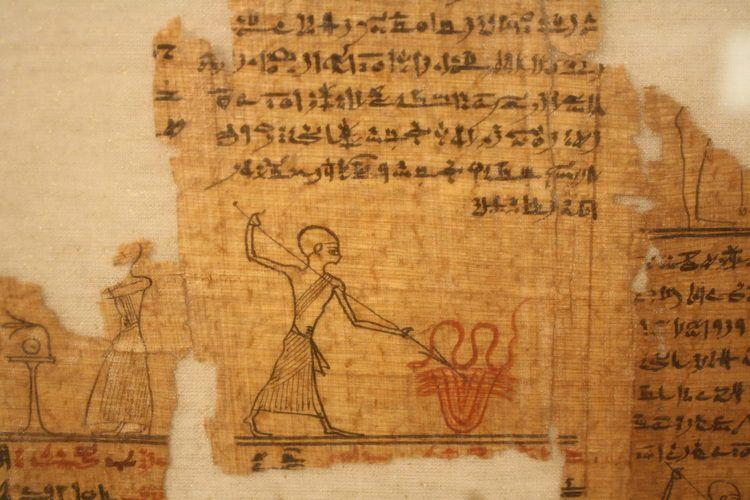 HIGH PRIEST Phar2 World Book Day EGYPTIAN//GREEK Pharoh