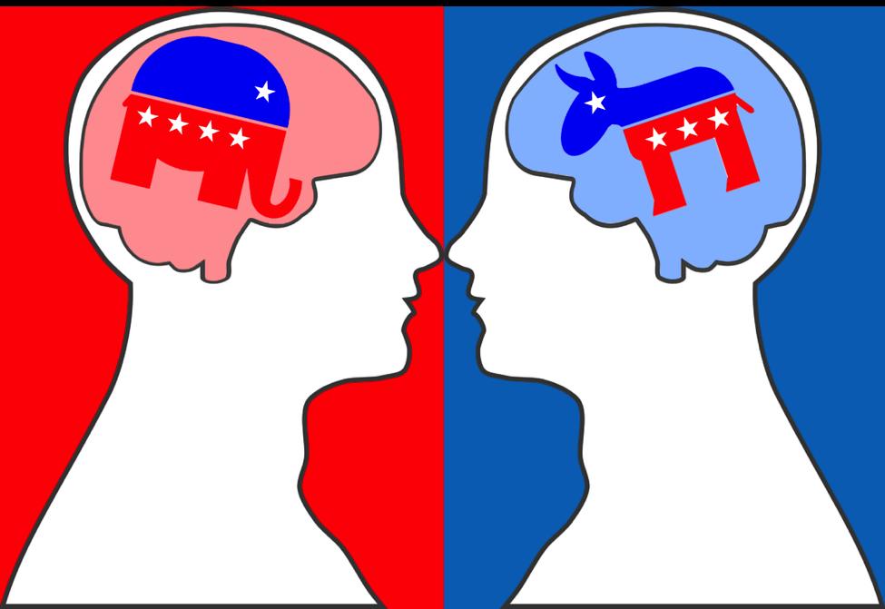 Republicans and pornography