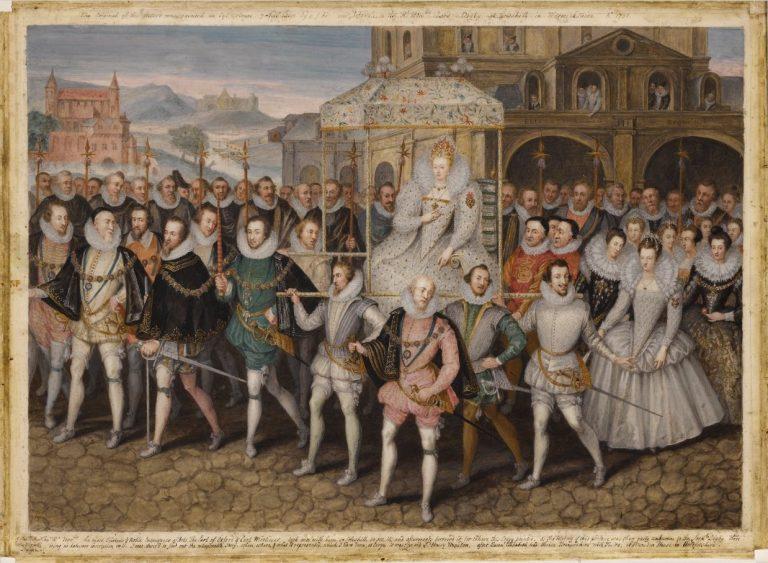 053020-23-History-England-Elizabeth-Art-