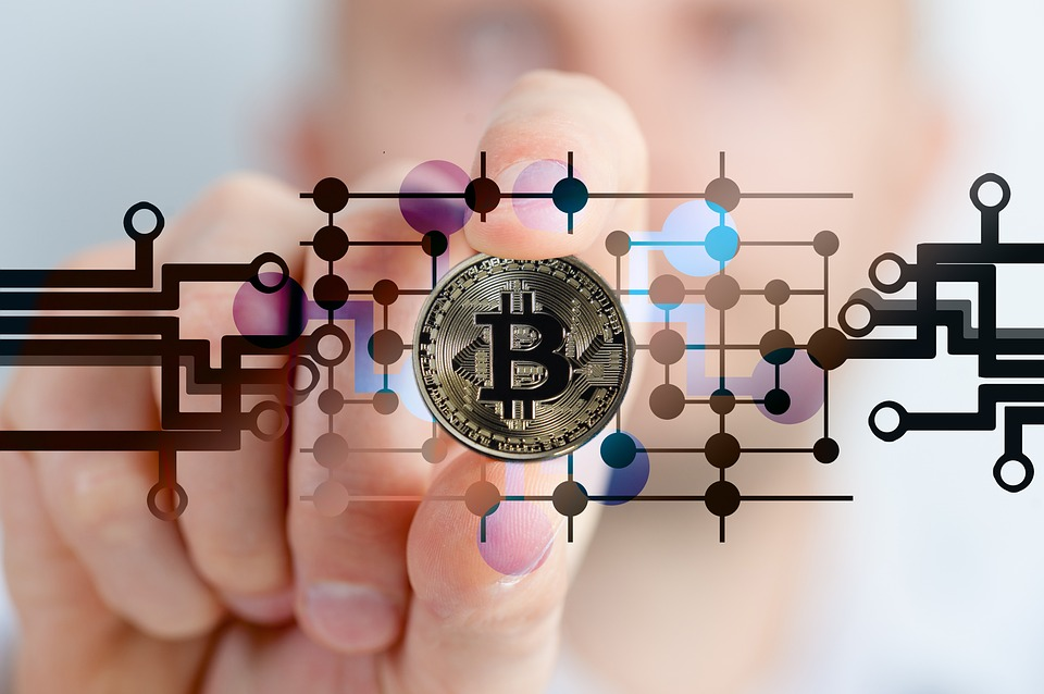 Benefits of Owning Bitcoin – Brewminate